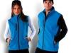 softshell-bodywarmer-blauw