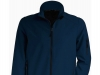 softshell-jacket-borduren-navy